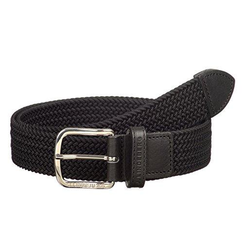 j-lindeberg-ceinture-homme-noir-small