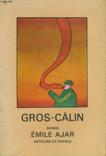 Gros Calin [Pdf/ePub] eBook