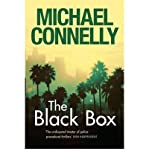 [(The Black Box)] [Author: Michael Connelly] published on (November, 2012)