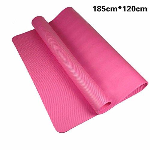 sly982h-doppel-yoga-matte-10-mm-extralang-120-cm-dick-slip-geruchlos-5-bewegung-und-tanz-stuck-yoga-