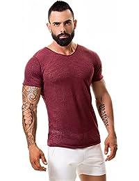 JOR Herren T-Shirt
