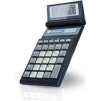 Calculadora olivetti bolsill.l819
