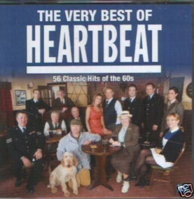 The Very Best Of Heartbeat