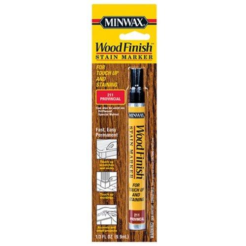 Minwax in legno, finitura legno da interni Provincial