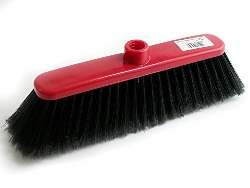 hh-pengo-40p-marina-moplen-nera-scopa-senza-manico-rosso-nero-32x8x11-cm
