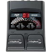Digitech Rp55 Processore Multieffetti per Chitarra