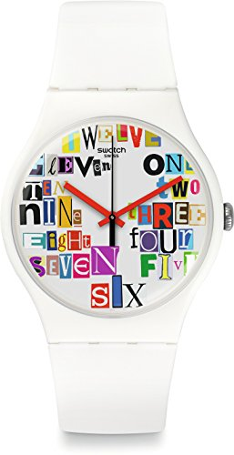 swatch-armbanduhr-multi-collage-suow132