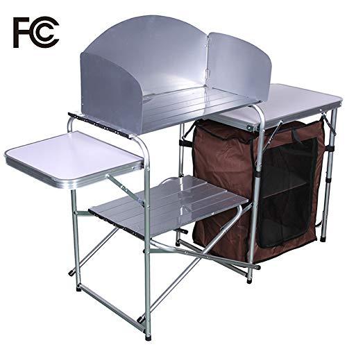 Mobiletto cucina campeggio | Classifica prodotti (Migliori ...