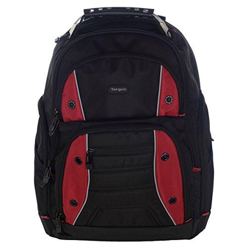 targus-drifter-laptop-rucksack-15-156-16-zoll-schwarz-rot-tsb23803eu