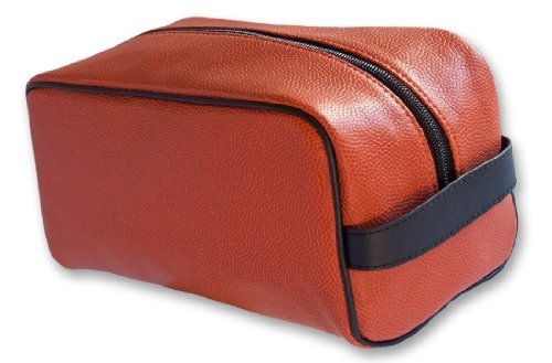 basketball-toiletry-bag-by-zumer-sport