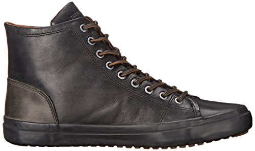 Boot FRYE Up Mens Grand Black Lace AfIAr