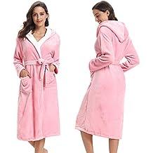 92a986314e7f04 Suchergebnis auf Amazon.de für: flauschiger schlafanzug - Pink
