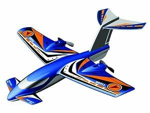 Silverlit 85649-R/C X de Twin Turbo
