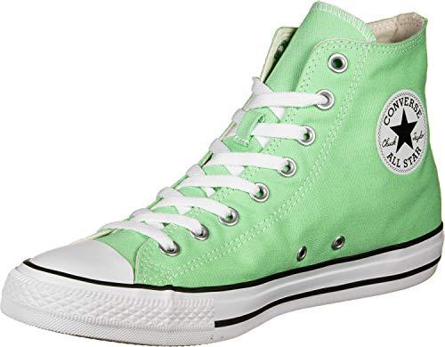Converse Damen Sneaker Chuck Taylor All Star 164396C grün 704002 -