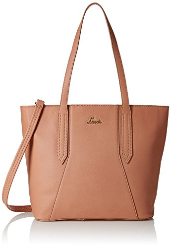 Lavie Kelp Women's Handbag (Pink)