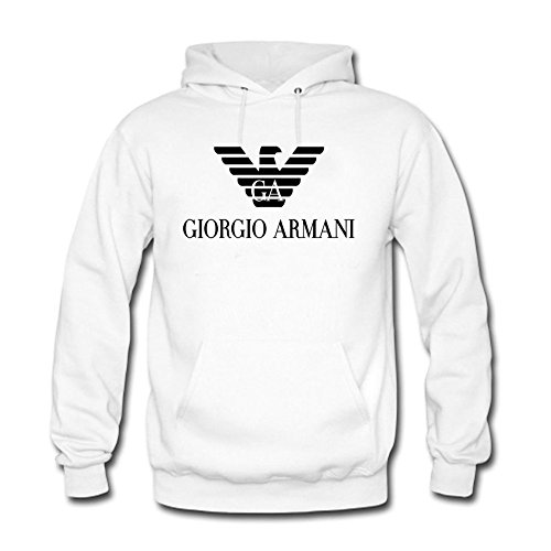 giorgio-armani-logo-mens-hoodie-white-medium