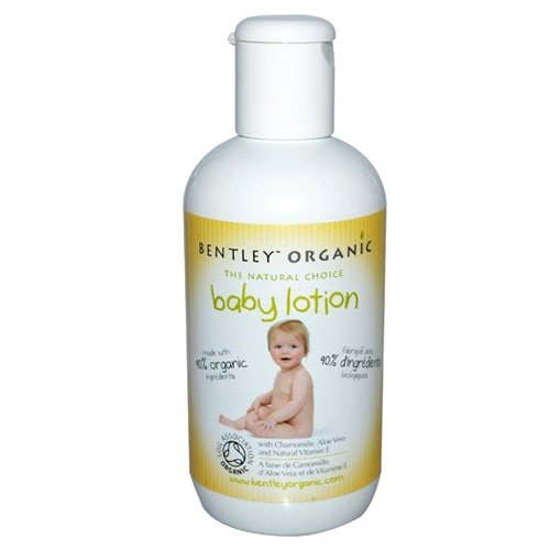 bentley-organic-63126-locion-hidratante-para-bebe-bentley-organic-250-ml-0m-