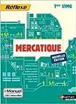 Mercatique - Tle STMG de Marceline Ba...