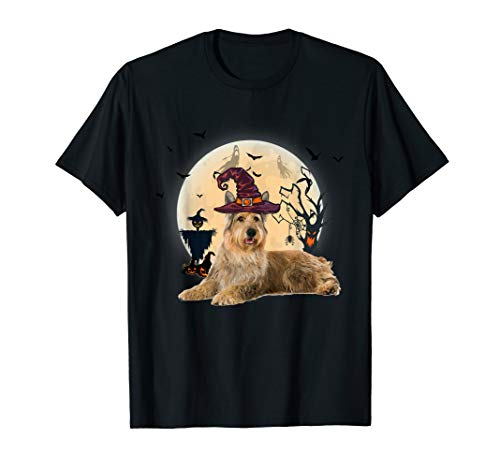 Berger Picard Halloween Geschenk T-Shirt (Picard Kostüm)