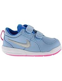 timeless design e40b3 bd408 Amazon.it: Nike - 0 - 20 EUR / Scarpe per bambini e ragazzi / Scarpe ...