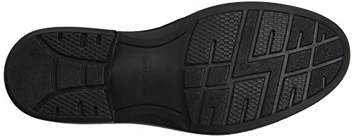 Josef Seibel Harry 15, Derby homme Noir