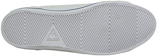 Le Coq Sportif Aceone, Scarpe da Ginnastica Basse Uomo Bianco blu