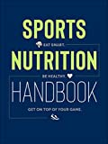 Books On Dietings - Best Reviews Guide