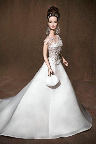 barbie-collector-b8946-badgley-mischka