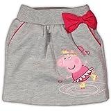 Peppa Pig Falda Gris