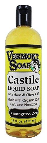 vermont-soapworks-schenanthe-liquide-zen-de-savon-de-castille-daloes-16-once