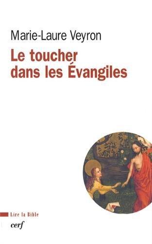 le-toucher-dans-les-evangiles