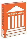 Lire le livre Musée Absolu gratuit