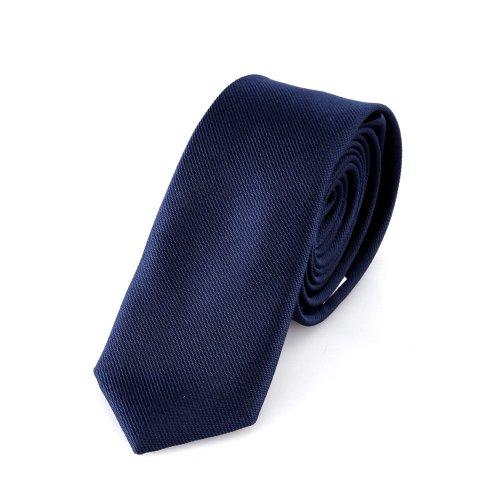 Corbata DonDon