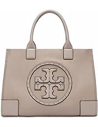 f8d9e3a16e4 Amazon.in  Tory Burch  Shoes   Handbags