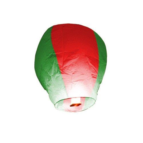skylantern-original-1212-lanterna-balao-de-sao-jao-colore-rosso-verde