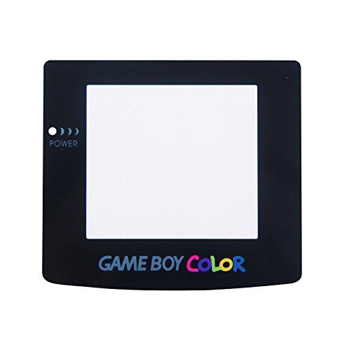 ejiasu-coperchio-protezione-dellobiettivo-sostituzione-dello-schermo-libero-per-nintendo-gameboy-col