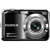Fujifilm Finepix AX650 5 multiplier_x