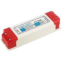 36W LED Transformateur Driver 12V DC 3A Electronique Adaptateur Driver Transfo Pour Ampoule MR16 G4 G9 GU5.3