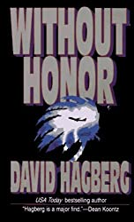 Without Honor (McGarvey)