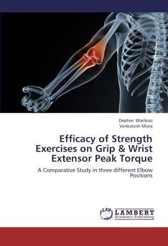 efficacy-of-strength-exercises-on-grip-wrist-extensor-peak-torque