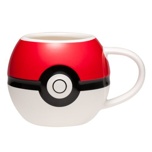 Pokemon-Center-Original-Monster-Ball-Gran-Taza-de-Japn