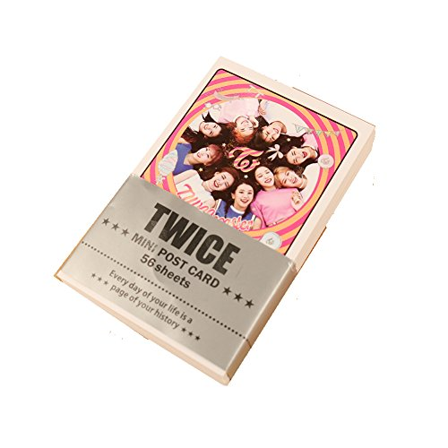 twice-kpop-girl-group-mini-photocard-pictures-postcard-set-59pcs