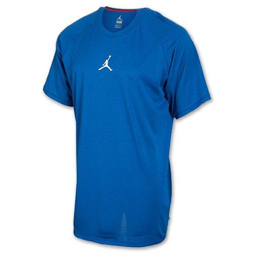 Nike W NSW Modern-Manteau-Cape Femme Bleu (bleu binaire / bleu binaire)
