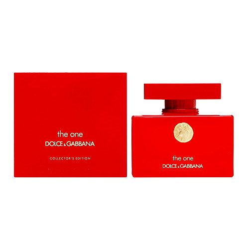 dolce-and-gabbana-the-one-collectors-edition-eau-de-parfumee-spray-for-women-75-ml