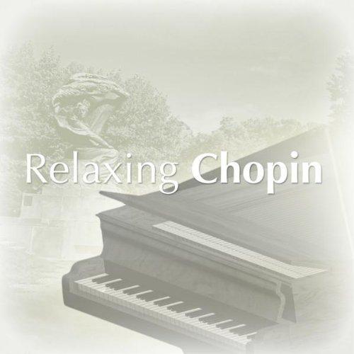 Ballade in A-Flat Major, Op. 47: Allegretto