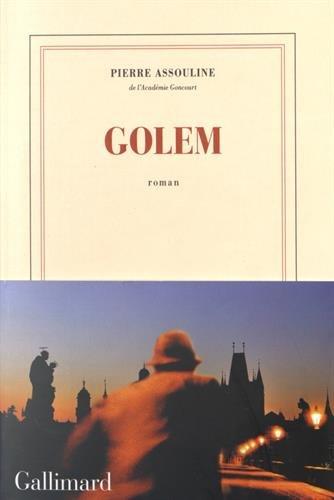 "<a href=""/node/38474"">Golem</a>"