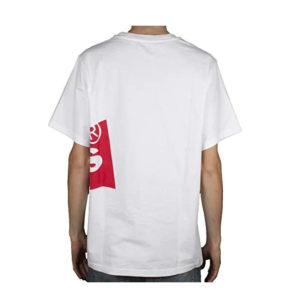 Levi's 69978-RELAXED-GRAPHIC-TEE Camiseta Hombre