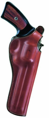 bianchi-111-cyclone-holster-fits-colt-45-auto-right-hand-by-bianchi