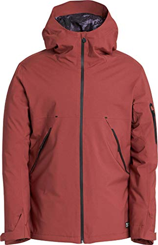 Billabong Herren Snowboard Jacke Expedition Jacket | 03607869998911