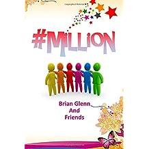 #Million: To Help a Million People